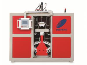 DS63-bm bending machine