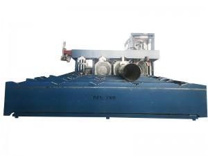 RBM710-AS Belling machine