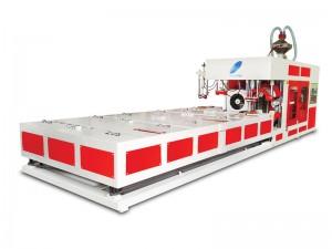 DS250J Belling machine