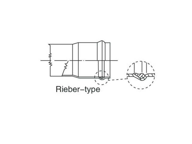 RBM710-AS Belling machine 02